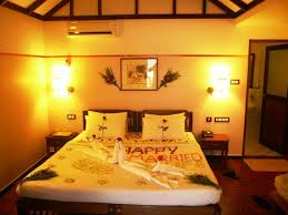 Diy Lighting Ideas For Bedroom Diy Bedroom Ideas For Traveler All Home Decorations