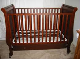 Pali Marina Forever Crib Pali Sleigh Crib Best Images Collections Hd For Gadget Windows