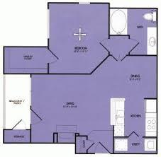 Alexis Condo Floor Plan Alexis At Town East Mesquite Tx Apartment Finder