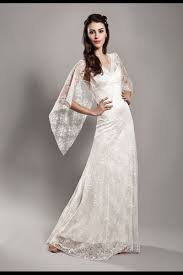 robes de mariã e vintage robe de mariã e vintage dentelle 100 images robe de mariã e