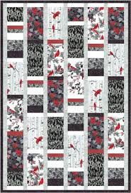 Bookshelf Quilt Pattern 684 Best Asymmetrical Quilt Based Pins For Purposes Other Than