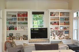 Family Rooms Pinterest by Tv Lounge Interior Design Ideas Custom Home Room Living Setup