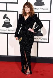 grammy awards 2016 red carpet dresses celebs dress trends xdressy