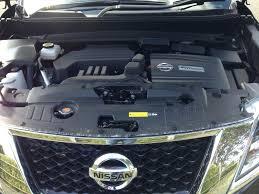 nissan pathfinder hybrid nissan pathfinder hybrid review u2013 revved up