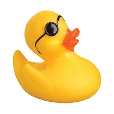 174 best rubber ducks s fav images on ducks