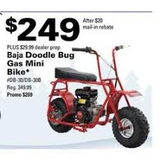 baja doodle bug mini bike 97cc 4 stroke engine manual things just got real update page two somebody did it page 2