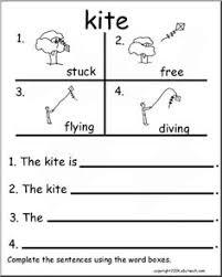handwriting homeschool writing pinterest handwriting