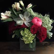 fort myers florist 74 best flower delivery jardin floral design images on
