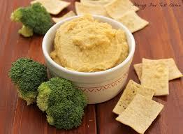 Hummus Kitchen Hummus And Trader Joe U0027s Lentil Chips Allergy Free Test Kitchen