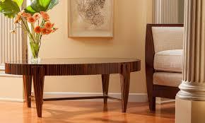 gregg lipton furniture handmade contemporary furniture u0026 design