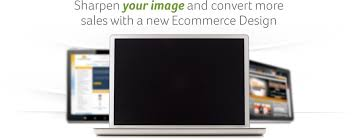 website design services ecommerce website design services packages network solutions