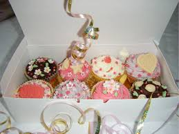 cupcake delivery cupcake delivery