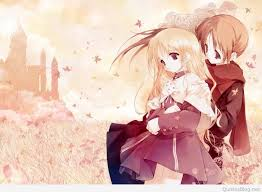 wallpaper anime lovers amazing love couple wallpaper hd wallpapers 2018 2019