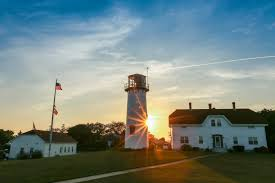 traveling cape cod from brewster to chatham candleberry inn on