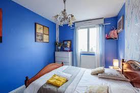 location chambre habitant bel chambre cosy chez l habitant chambres chez l habitant lyon