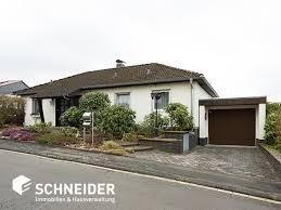 Immobilien Zweifamilienhaus Kaufen Wohnzimmerz Haus Oder Eigentumswohnung Kaufen With Prora