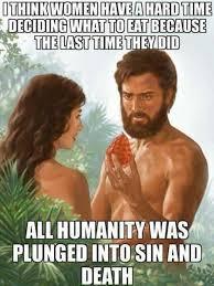 Explicit Memes - explicit offensive dark humor meme dump album on imgur