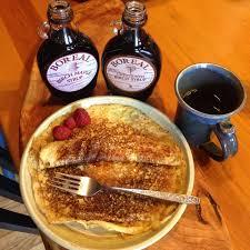 boreal birch syrup home facebook