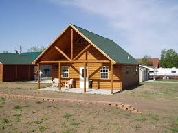 sturdi bilt cabins for sale central kansas cabin builders