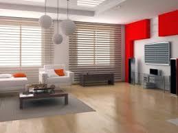 Extraordinary House Interior Design Superb On Interior Design - House interior designs photos