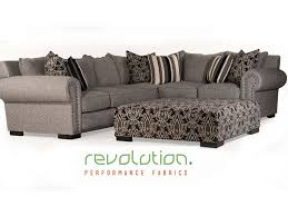 Pit Group Sofa Living Room Sectionals Bob Mills Furniture Tulsa Oklahoma