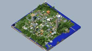 Minecraft 1 8 Adventure Maps 1 8 Enderbent Redstone Adventure Map Minecraft Project
