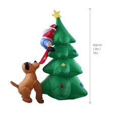 tall christmas tree beautiful very tall christmas tree at