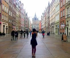 why off season is the best time to travel in europe migrating miss
