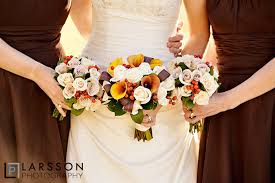 wedding flowers queenstown queenstown wedding guide wedding flowers by the flower room