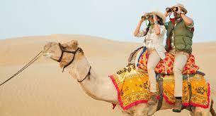 camel tents heritage cs royal tents at pushkar tented accommodation
