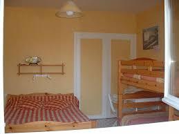 chambre d hote pleurtuit chambres d hôtes barbère chambres d hôtes pleurtuit