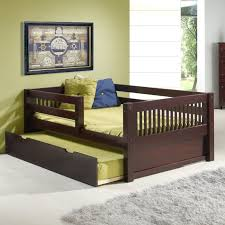 Daybed With Mattress Viv Rae Isabelle Daybed With Trundle U0026 Reviews Wayfair