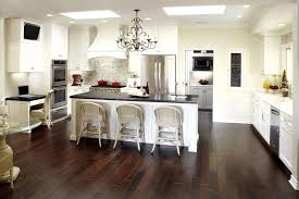 Chandeliers For The Kitchen French Country Kitchen Lighting Chandeliers Buying Tips And