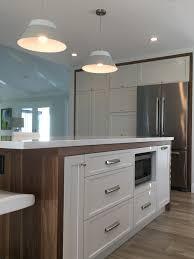 kitchen cabinets pompano beach fl kitchen cabinet design pompano beach remodeling pompano standard