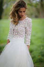 robe de mariã e amiens les 25 meilleures idées de la catégorie robe de mariée 2017 sur