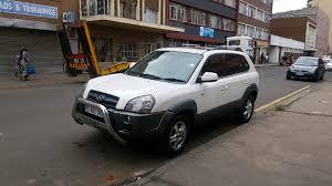 2006 hyundai tucson airbag light 2006 hyundai tucson automatic diesel 2 0 city centre gumtree