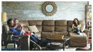 American Made Living Room Furniture American Made Furniture Manufacturers Krediveforex Club
