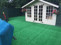 grass imitation flooring hardwood flooring kitchens southampton