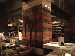 little italy wine store in resto postandjones