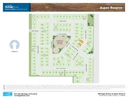 Dr Horton Monterey Floor Plan New Homes In Thornton Co U2013 Meritage Homes
