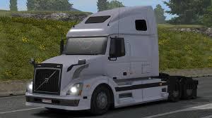 volvo 880 truck volvo page 28 gamesmods net fs17 cnc fs15 ets 2 mods