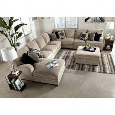 Left Sectional Sofa Left Chaise Sectional Sofa Foter