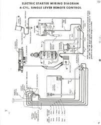 100 1989 mercury 70 hp outboard manual 1987 merc 70 80 90hp