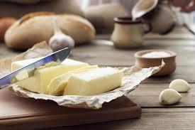 beurre de cuisine pénurie de beurre les alternatives en cuisine cuisine madame