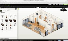 Home Design Autodesk Choosing The Right Design Tool Looking Beyond The Frame