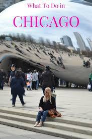 960 best chicago images chicago illinois chicago
