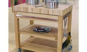 cuisine en bois cdiscount déco cuisine bois cdiscount 21 nancy cuisine bois lidl cuisine