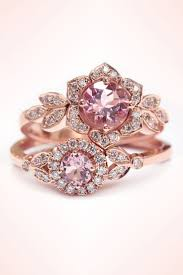 unique engagement ring settings best 20 leaf ring ideas on pinterest pretty rings white gold