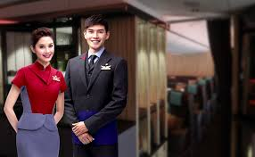 airline cabin crew china airlines cabin crew recruitment