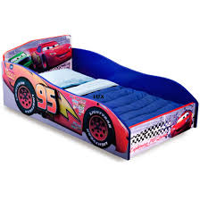 Car Themed Home Decor Bedroom Disney Cars Room Decor Wood Bedroom Sets Mirrored